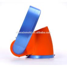 New bladeless fan,air cooling fan,ventilator,electrical fan