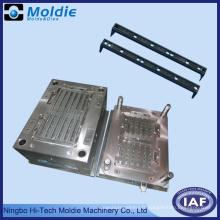 Moulage par Injection plastique et moulage de pièces pour véhicules automobiles