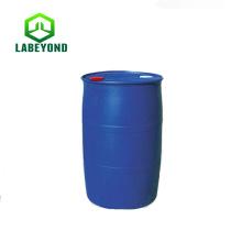 2-etilhexil 4-dimetilaminobenzoato / EHA / CAS 21245-02-3
