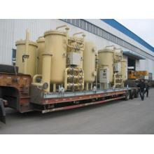 Nitrogen Gas Generation Equipment Parts