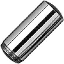Dowel Pins DIN6325