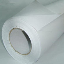 Clear Pvc Self Adhesive Vinyl