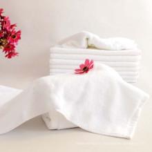 Serviette Set Type Accueil, Cuisine Hôtel Utiliser coton en gros serviettes de piscine