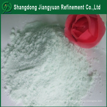 Sulfate ferreux Heptahydrate 98% pour l'engrais (Feso4.7H2O)