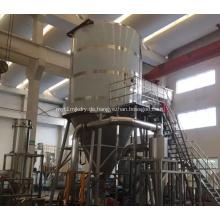 Zentrifugen-ABS-Emulsions-Spray-Hochgeschwindigkeitstrockner