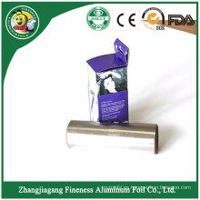 El papel de aluminio más popular del precio bajo del pelo para la belleza del salón