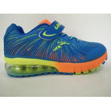 New Fashion Children′s Sports Shoes