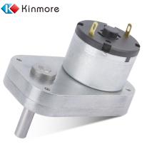 Kit de motor de carretilla eléctrica de alto par de alto ruido y bajo ruido