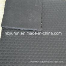 Free Sample Horse Stall Rubber Matting / Mat