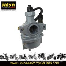 Карбюратор высокого качества для мотоциклов Bajaj Kb4s-2 (товар: 1101718A)