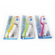Latest hot selling brush cleaning for wash selling cleansing brush small cleaning brush