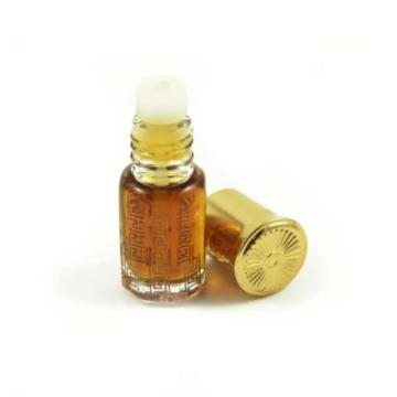 Absolute Agarwood Essential Oil Pure
