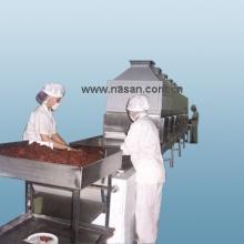 Nasan Nt modelo de esterilizador de microondas