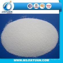 CMC Карбоксиметилцеллюлоза натрия для порошкового моющего средства