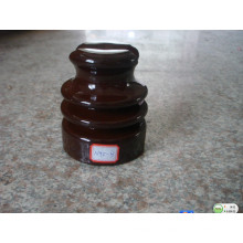 Isolateurs en céramique pour la fabrication spéciale