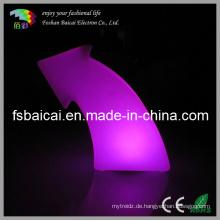 LED Garten Dekoration Beleuchtung mit Fernbedienung Bcd-346L