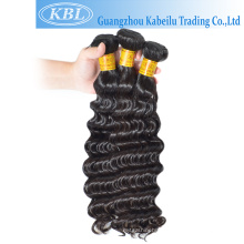KBL Various Length 8 14 18 30 Inch Peruvian Hair Weaves Pictures 8a 100g Cuticle Aligned Peruvian Deep Wave She's Happy Hair KBL Various Length 8 14 18 30 Inch Peruvian Hair Weaves Pictures 8a 100g Cuticle Aligned Peruvian Deep Wave She's Happy Hair