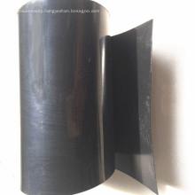 High Density Polyethylene Sheets/HDPE liner
