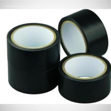 PVC Self-adhesive Insulation Tape