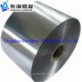 Papier d'aluminium en aluminium