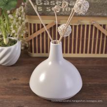 460ml Ceramic Bottles for Aromatic Oil Diffuser