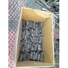 Longan/ Lychee White Charcoal / White Charcoal manufactuer in Vietnam
