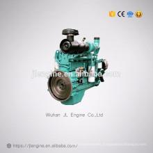 6BT5.9-G1 Diesel Generator Engine 86kw 92Kw 1500rpm