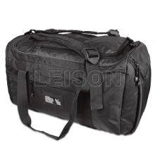 Military Backpack Tactical Bag with ISO Standard Jyb-91-1