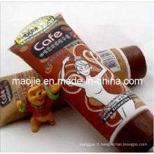 Nouvelle minceur produit-corps minceur poids perte café (MJ104)
