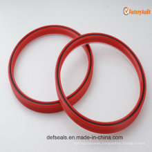 Mining Machinery PU Seals for Powered Support