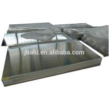 Китай анти-скольжения клетчатый алюминиевые листы для отделки помещений с отменное качество