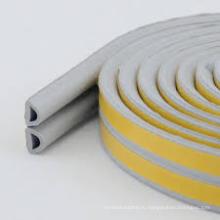 Заводские полоски для пенопласта с хорошим качеством