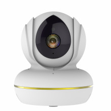 Wi-Fi+1080P+Video+Surveillance+Monitor+Security+Wireless+Cam