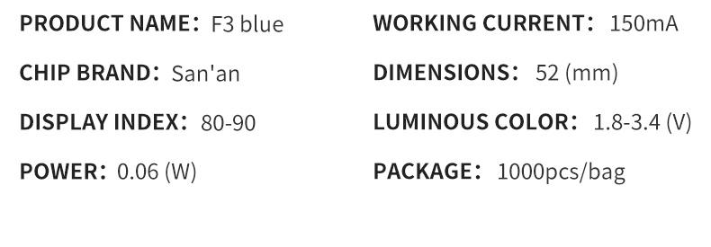 F3 Blue Hair Blue 03