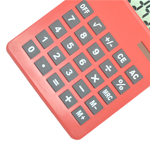 HY-2033 500 office calculator (7)