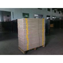 Folha de ABS para Router CNC