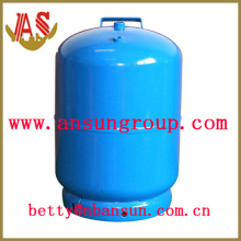 5KGA Home Gas Cylinder
