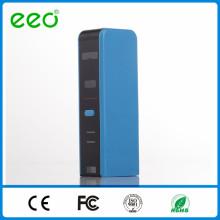 Беспроводная лазерная проекция виртуального клавиатуры bluetooth для смартфонов ПК-планшет loptop