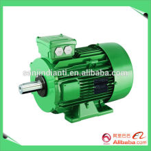 CE Approved Products of elevator electric motor