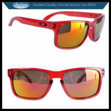 Gafas de sol Super Touring