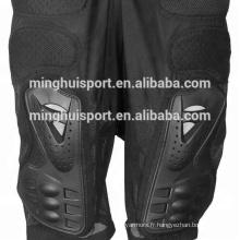 Pantalon de moto en cuir véritable nouveau style, pantalon en cuir de course, pantalon en cuir de moto