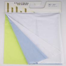 Baumwoll-Nylon-Spandex-Stretch-Gewebe