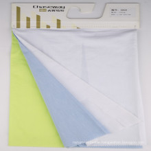 Cotton Nylon Spandex Stretch Fabric