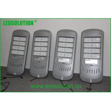 300W LED Outdooor Lighting Éclairage public lumineux LED