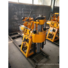 Mining, Coal, Water Well Core Drilling Rig for Sale
