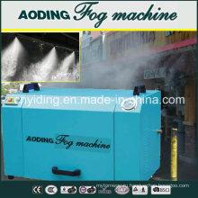 Система охлаждения запотеванием 15 л / мин (YDM-0815B)