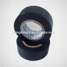 fita adesiva do revestimento do encanamento da anticorrosão & fita de envolvimento interna da tubulação