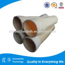 Nicht gewebte Polyester-Filz-Ultraschall-geschweißte Filterbeutel