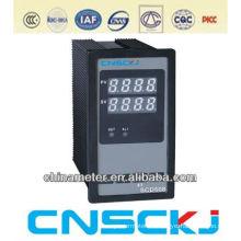Digital Industrial programmable mold temperature controller