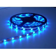 12V LED 3528SMD Tira de luz LED Luz LED